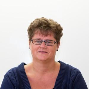 Ann-Sofie Persson 2012