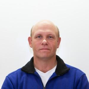 Stefan Matsson 2012