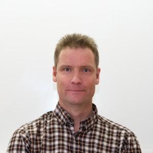 Knut Eriksson 2012